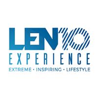 Len10-Experience