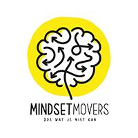 Mindset-Movers