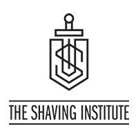 The-Shaving-Institute